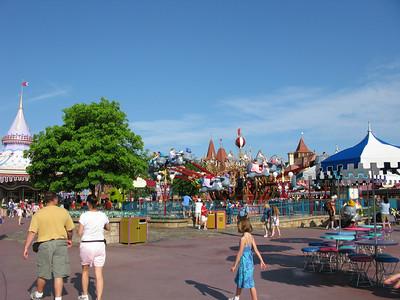 Disney2010 103