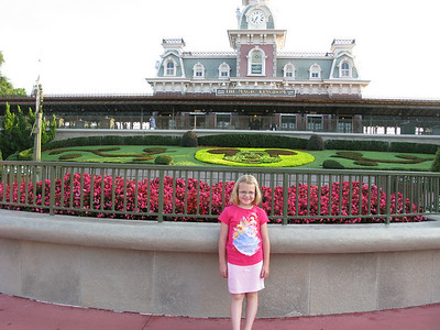 Disney2010 081