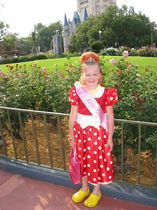 Disney2010 173