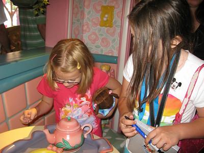 Disney2010 138
