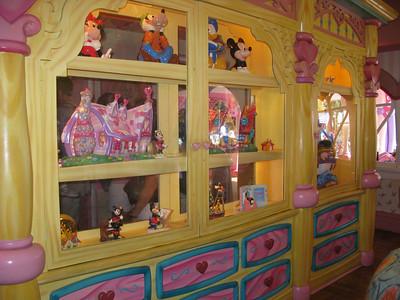 Disney2010 136