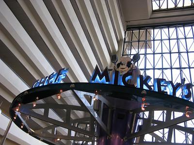 Disney2010 187