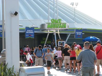 Disney2010 096