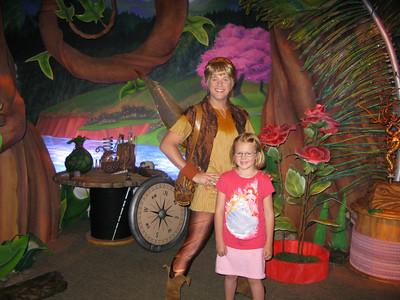 Disney2010 130