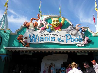 Disney2010 117