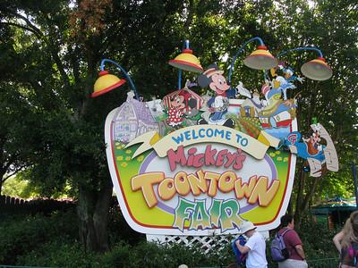 Disney2010 121