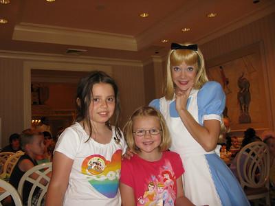 Disney2010 147