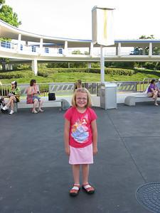 Disney2010 100