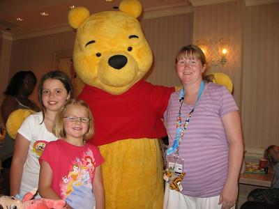 Disney2010 145