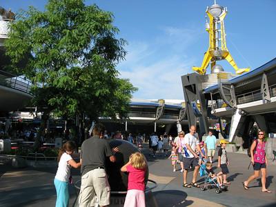 Disney2010 102