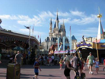 Disney2010 105