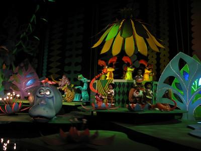 Disney2010 109