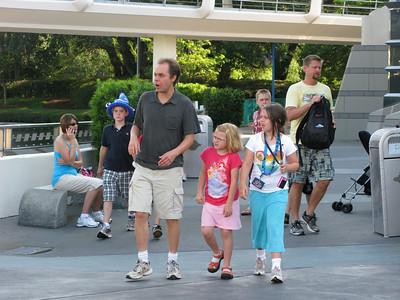 Disney2010 098