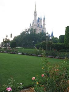 Disney2010 185