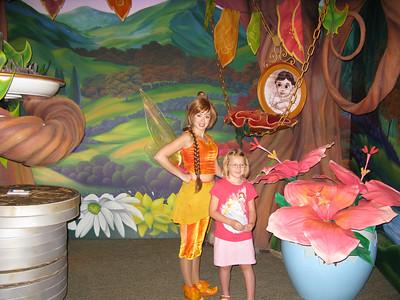 Disney2010 125
