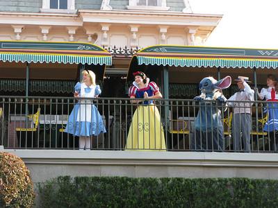 Disney2010 094