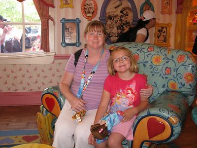 Disney2010 135