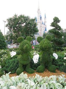 Disney2010 186