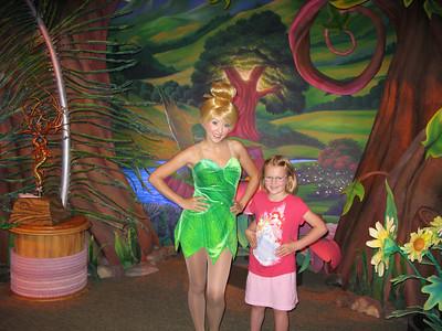 Disney2010 127