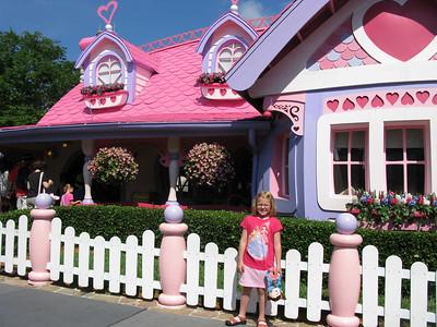 Disney2010 132
