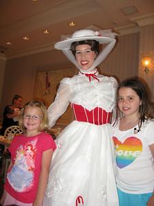Disney2010 150