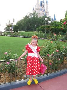 Disney2010 180