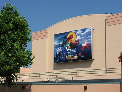 Disney2010 367