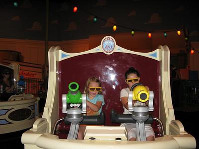 Disney2010 382