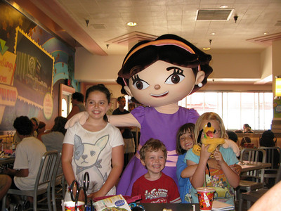 Disney2010 407
