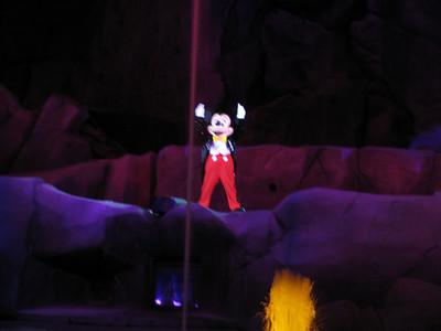 Disney2010 428