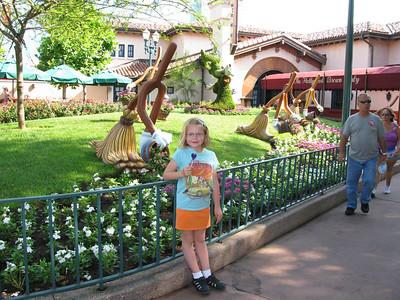 Disney2010 368