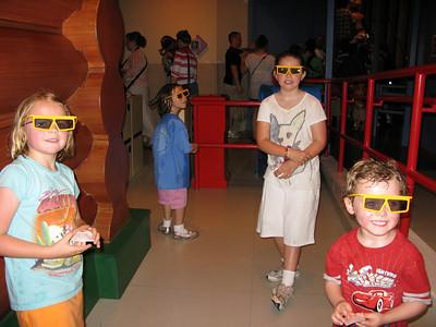 Disney2010 380