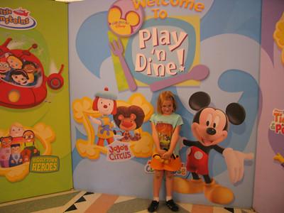 Disney2010 408