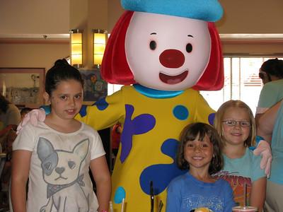 Disney2010 400