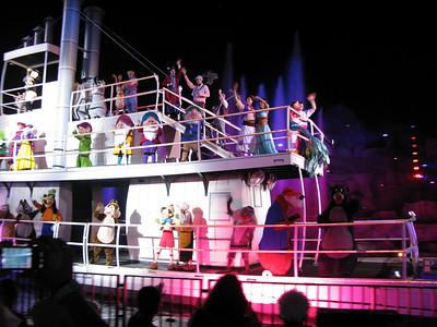 Disney2010 446