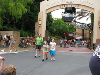 Disney2010 414