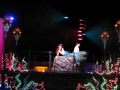 Disney2010 434