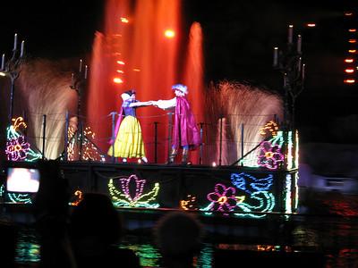 Disney2010 437