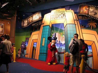 Disney2010 387