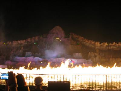 Disney2010 438