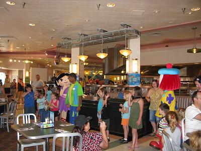 Disney2010 396