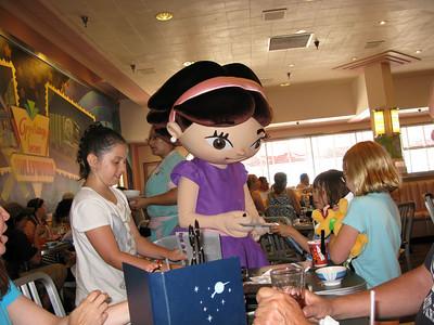 Disney2010 404