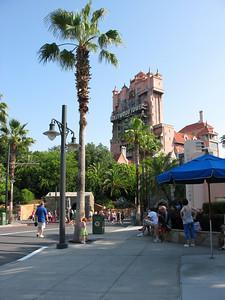 Disney2010 362