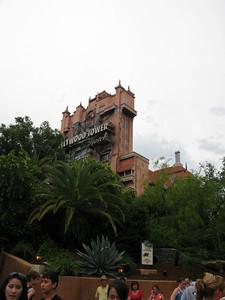 Disney2010 411