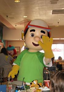 Disney2010 427