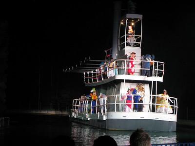 Disney2010 441
