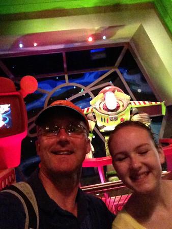Disney-0956