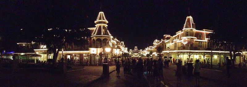 Disney-0960