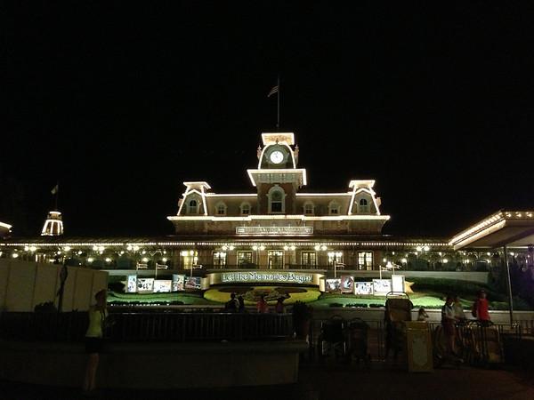 Disney-0963