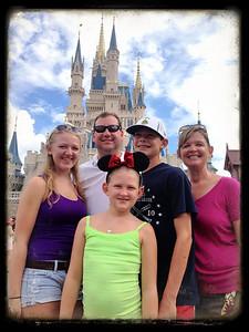 Disney-0946